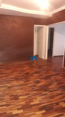 Apartamento à venda com 2 dormitórios em Luxemburgo, Belo horizonte cod:ALM605 - Foto 2
