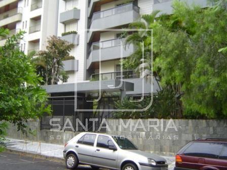 Apartamento para alugar com 3 dormitórios em Centro, Ribeirao preto cod:63799 - Foto 13
