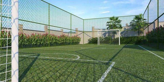 Residencial Áster - Apartamento de 2 quartos em Araraquara, SP - ID3724 - Foto 7