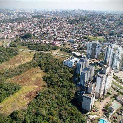 Residencial Porto Bahamas - Apartamento de 2 quartos em Porto Alegre, RS - ID3947 - Foto 4