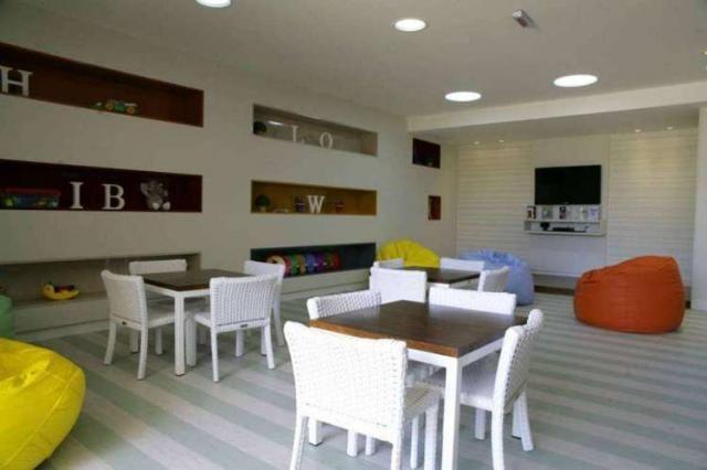 Apartamento 3 suítes no Altiplano - Foto 14