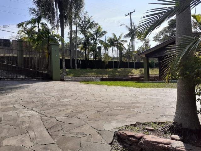 Velleda oferece espetacular sítio 3300 m² dentro de Viamão, ac troca - Foto 11