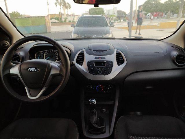 Ford Ka 2018 - Foto 3