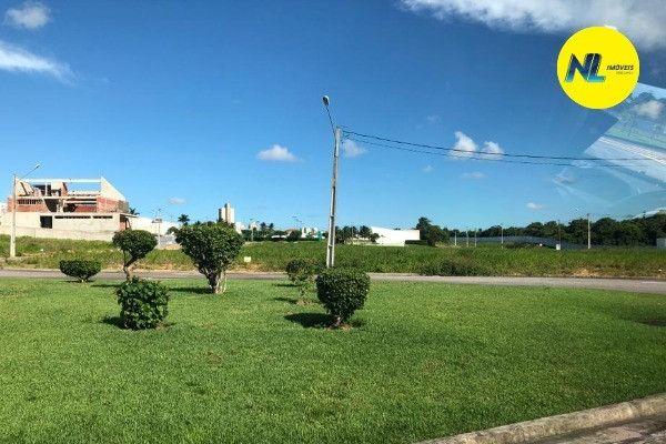 Buena Vista BR 101, Nova Parnamirim - Lote com 900m² - Foto 7