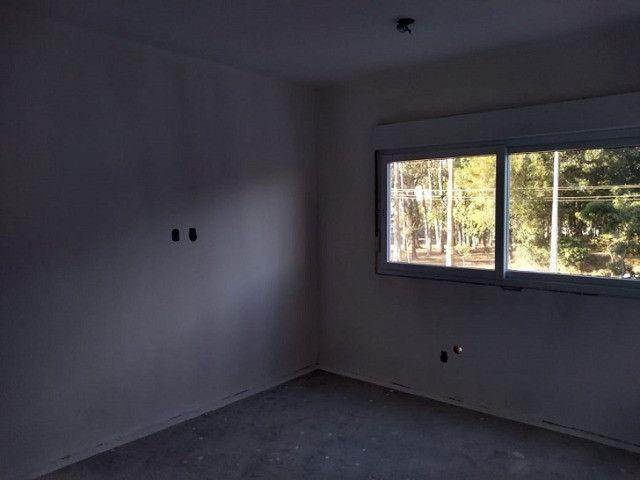 Apartamento de 3 dormitórios com suíte no Bairro Jardim Lindóia, 81 m², 2 vagas de garagem - Foto 12