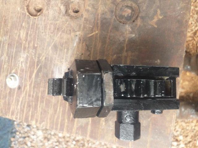 Chave de rodar motor iveco stralis 440 - Foto 3