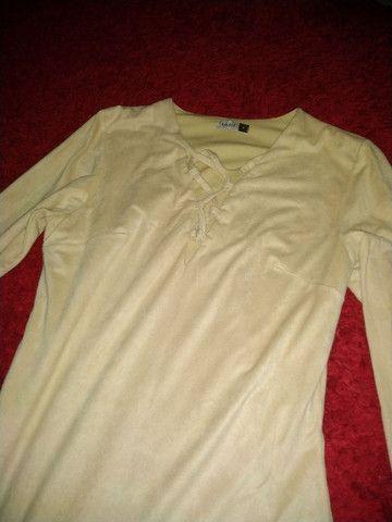 Vestido Em Palmas-TO R$ 80  - Foto 2