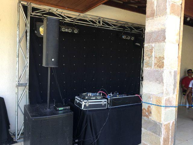 DJ Festas e Eventos Diversos - Minas Gerais - Foto 6