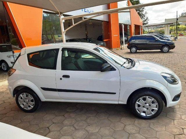 Ford KA 1.0 8V Flex 2013 - Foto 2