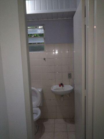 Apartamento 2 quartos - Rondônia/NH - Foto 3