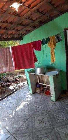 Casa Mobiliada Piscina Aratuba Ilha de Itaparica - Foto 9