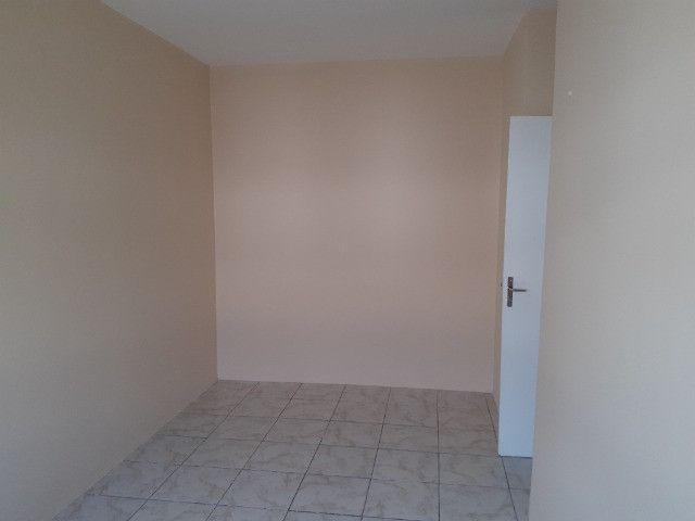 Apartamento no Benfica - Foto 4