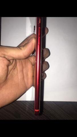 iPhone 8plus 64gb red  - Foto 4