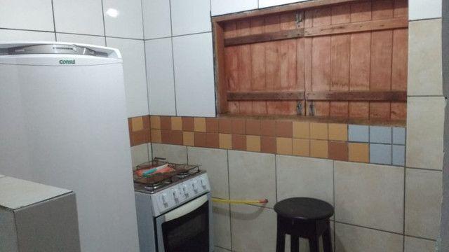 MG Casas Espetaculares. Duas no mesmo Lote em Arraial D' ajuda em Porto Seguro-BA - Foto 18