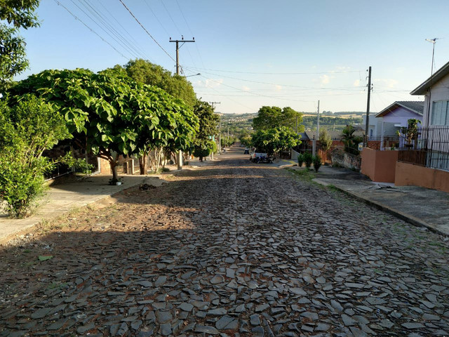 Vende Se Casa  - Foto 6