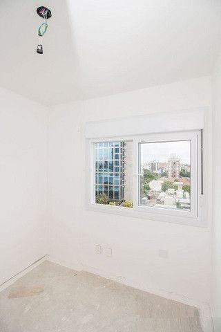 Apartamento de 3 dormitórios com suíte no Bairro Jardim Lindóia, 67 m², 1 vaga de garagem - Foto 6