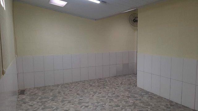 Vendo casa de 3 quartos no Cond. Flores da Serra - Foto 9