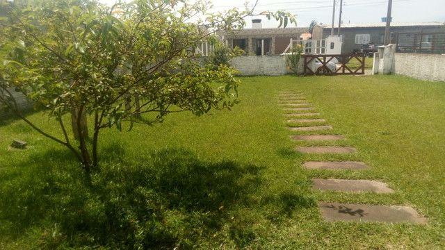 Vendo casa na praia de Oásis-Tramandaí-Rs - Foto 15