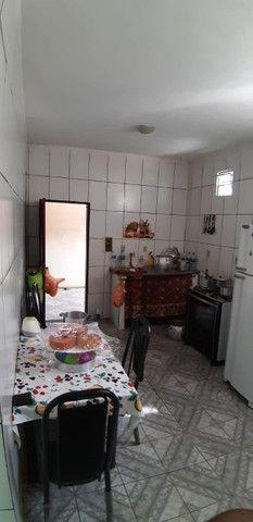Casa Mobiliada Piscina Aratuba Ilha de Itaparica - Foto 4