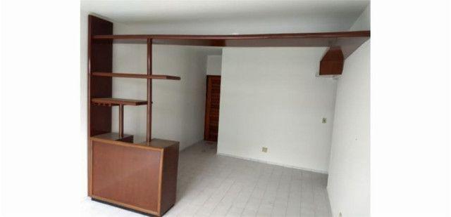 Apartamento Padrão na Zona Leste (2052 FL) - Foto 3