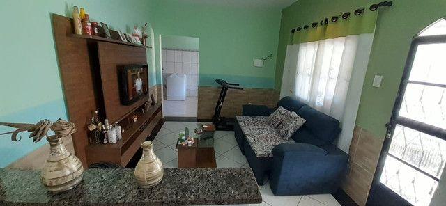 Aluguel casa - Foto 3