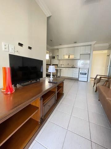 Apartamento para Locação em Recife, Boa Viagem, 2 dormitórios, 1 suíte, 1 banheiro, 1 vaga - Foto 10