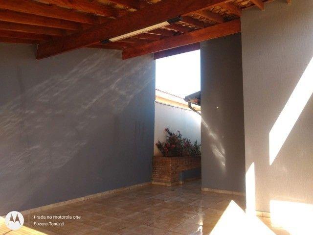 Vende se uma linda casa Paulinia - Foto 11