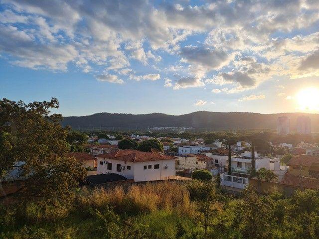 ALUGA_SE - Foto 18