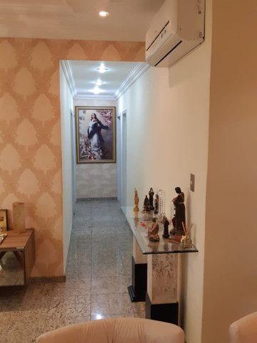 Isadora Duncan - Apartamento Lindo - Localização Perfeita na Duque - 3 quartos - Foto 14