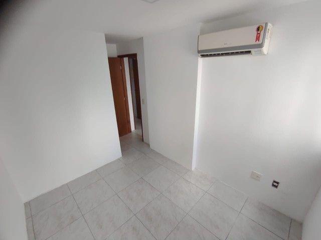 GL- Apartamento 2 quartos em Boa Viagem Golden Day - Foto 4