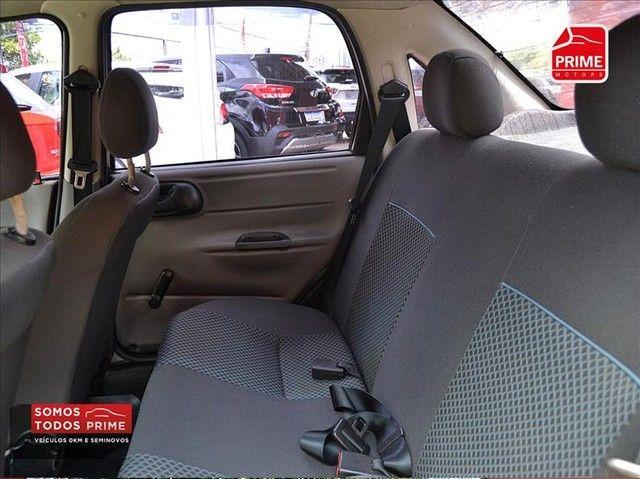 Chevrolet Classic 1.0 Mpfi ls 8v - Foto 9