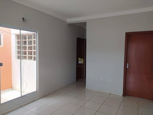 Casa com 3 dormitórios 1 Suíte, R$ 190.000 - Jardim Costa Verde - Várzea Grande/MT #FR44