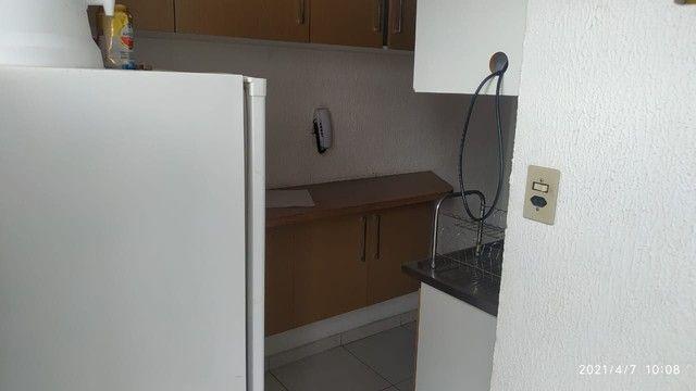 Apartamento Mobiliado pra Alugar  - Foto 14