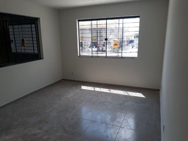 Alugo Particular Excelente Barracão com aprox 500 m² - Foto 16