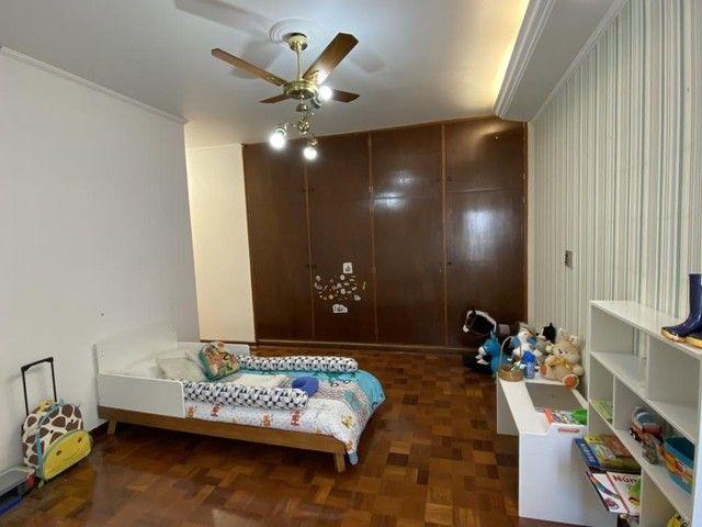 Apartamento à venda com 3 dormitórios em Centro, Piracicaba cod:V141125 - Foto 15