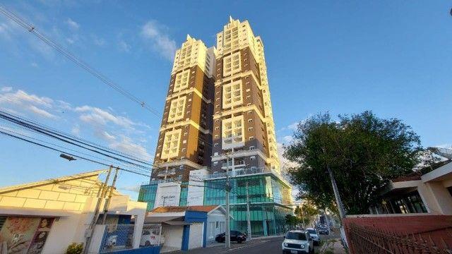 Apartamento Ed. Evolution Towers - Foto 11