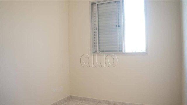 Apartamento de 3 quartos para compra - Parque Santa Cecília - Piracicaba - Foto 17