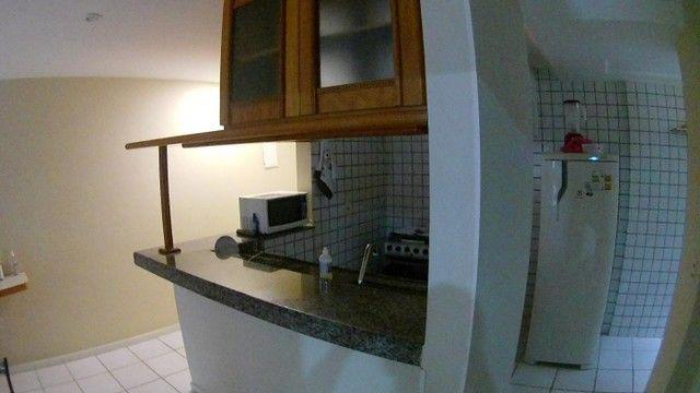 Apartamento para Locação em Guarapari, Centro, 1 dormitório, 1 banheiro, 1 vaga - Foto 12