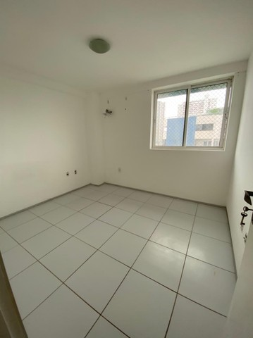 Alugo Apartamento 02 quartos no Universitário  - Foto 5