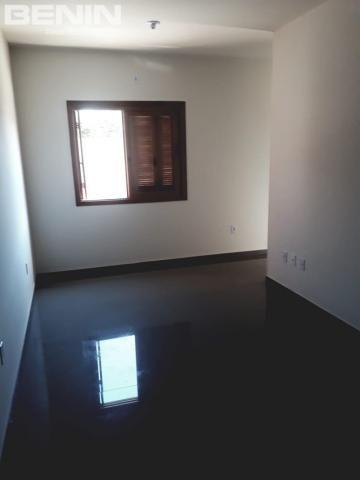 Casa de condomínio à venda com 1 dormitórios em Mathias velho, Canoas cod:15757 - Foto 9