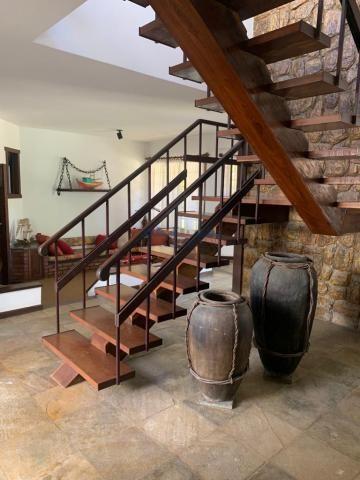 Casa de condomínio à venda com 5 dormitórios cod:JB6CSV5513 - Foto 18