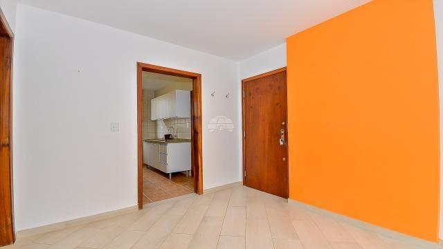 Apartamento à venda com 2 dormitórios em Cabral, Curitiba cod:155502 - Foto 6