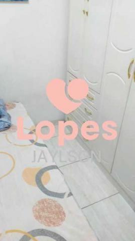 Casa à venda com 3 dormitórios em Cascadura, Rio de janeiro cod:499905 - Foto 10