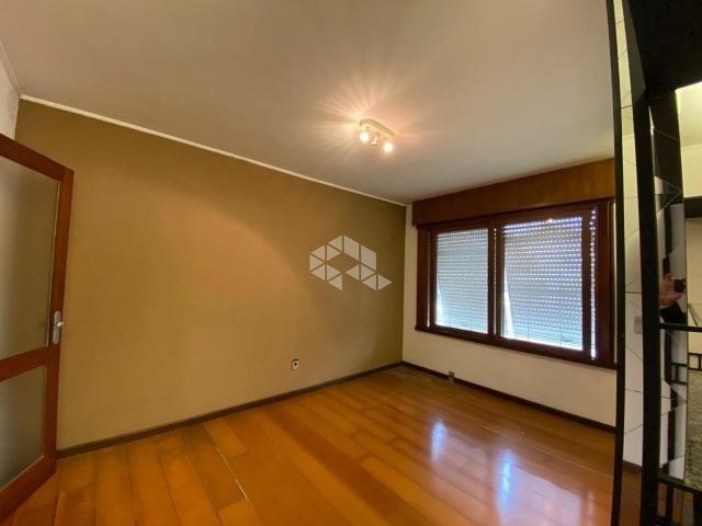 Casa à venda com 3 dormitórios em Jardim lindóia, Porto alegre cod:9933890 - Foto 8