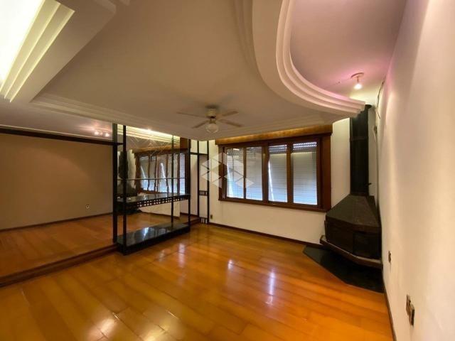 Casa à venda com 3 dormitórios em Jardim lindóia, Porto alegre cod:9933890 - Foto 7