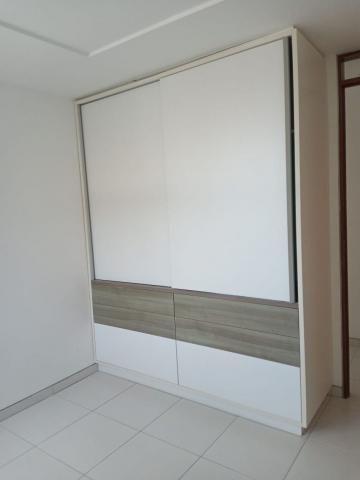 Apartamento para alugar com 3 dormitórios em Tambaú, João pessoa cod:15779 - Foto 12