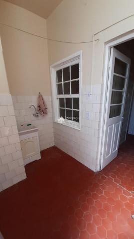 Apartamento 03 dormitórios para venda em Santa Maria Próximo ao Colégio Manoel Ribas - Foto 12