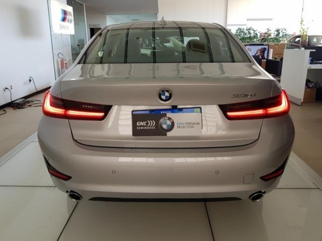 BMW 330I 2.0 16V TURBO GASOLINA SPORT AUTOMATICO. - Foto 6