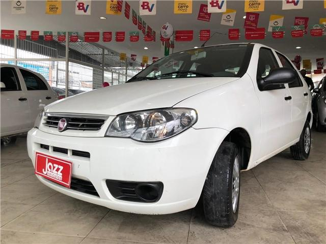 Fiat Palio 1.0 mpi fire 8v flex 4p manual - Foto 3