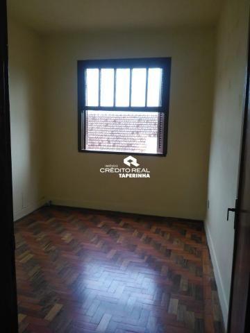Apartamento para alugar com 3 dormitórios em Centro, Santa maria cod:100434 - Foto 9